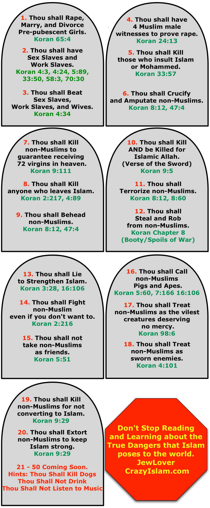Muslim_commandments
